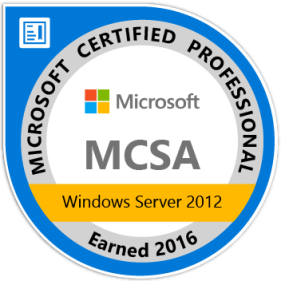 MCSA+Windows+Server+2012-01
