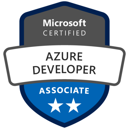 azure-developer-associate-600x600